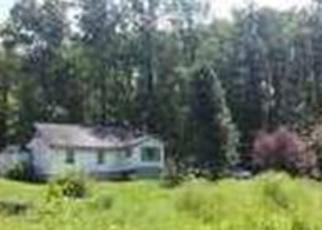 Foreclosed Home in Clay City 40312 SKINNER BRANCH RD - Property ID: 4404861435