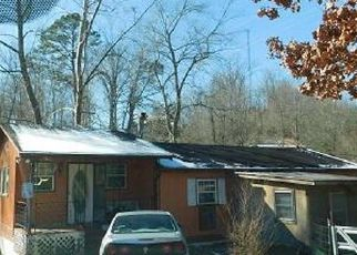 Foreclosed Home in East Bernstadt 40729 RAY JOHNSON RD - Property ID: 4404882462