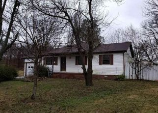 Foreclosed Home in West Paducah 42086 CRAVEN DR - Property ID: 4404887276