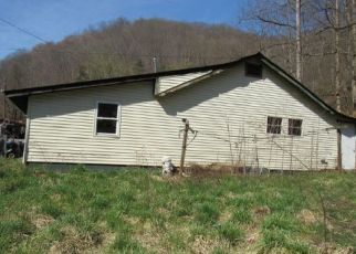 Foreclosed Home in Canada 41519 THACKER HOLW - Property ID: 4404888596