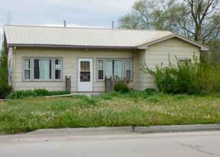 Foreclosed Home in Norton 67654 WEST AVE - Property ID: 4404889920