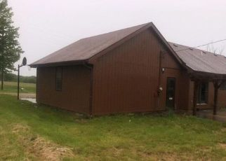 Foreclosed Home in Hoyt 66440 126TH RD - Property ID: 4404896923