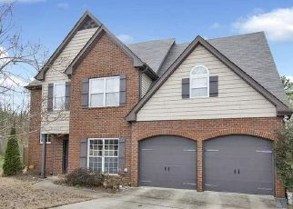 Foreclosed Home in Bessemer 35022 LETSON FARMS CV - Property ID: 4404897348