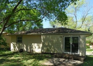 Foreclosed Home in Glenwood 51534 HILLCREST DR - Property ID: 4404909621