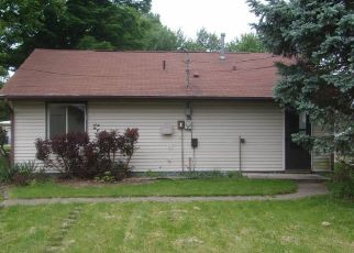 Foreclosed Home in Kendallville 46755 WOOD ST - Property ID: 4404914881