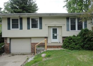 Foreclosed Home in Normal 61761 COURTLAND AVE - Property ID: 4404926251