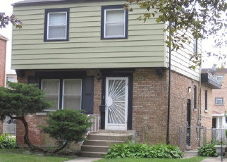 Foreclosed Home in Broadview 60155 S 24TH AVE - Property ID: 4404929315