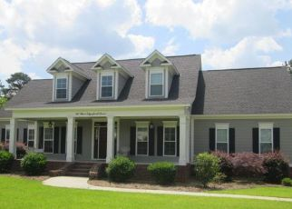 Foreclosed Home in Leesburg 31763 W EDGEFIELD DR - Property ID: 4404946852