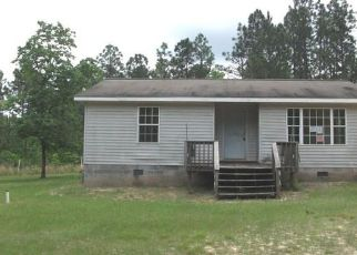 Foreclosed Home in Mauk 31058 HENRY CURRINGTON RD - Property ID: 4404947274