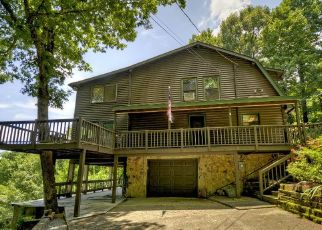 Foreclosed Home in Jasper 30143 LONGVIEW RD - Property ID: 4404948147