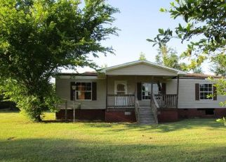Foreclosed Home in Brinson 39825 BEAVER CIR - Property ID: 4404950795