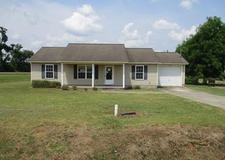 Foreclosed Home in Arlington 39813 WOOD VALLEY RD SW - Property ID: 4404951666