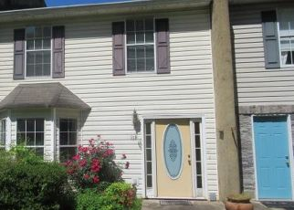 Foreclosed Home in Newnan 30263 DIXON ST - Property ID: 4404952542