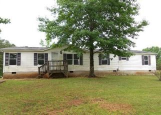 Foreclosed Home in Newnan 30265 KELLY FARM RD - Property ID: 4404954287
