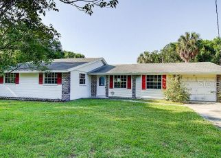 Foreclosed Home in Gibsonton 33534 KRACKER AVE - Property ID: 4404967877