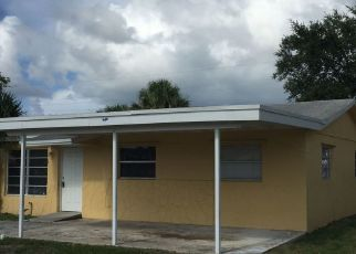 Foreclosed Home in Deerfield Beach 33441 NW 3RD AVE - Property ID: 4404972246