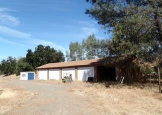 Foreclosed Home in Lincoln 95648 VIRGINIATOWN RD - Property ID: 4404987128