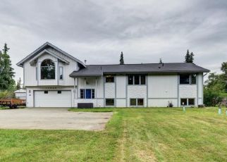 Foreclosed Home in Anchorage 99516 FOSTER RD - Property ID: 4404999396