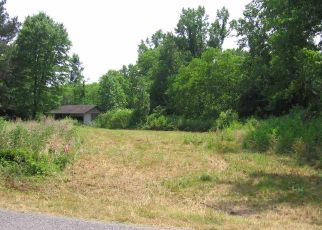 Foreclosed Home in Scottsboro 35768 COUNTY ROAD 21 - Property ID: 4405003786