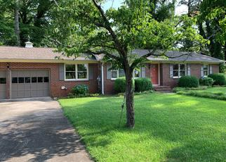 Foreclosed Home in Grant 35747 9TH ST W - Property ID: 4405006403