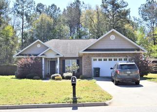 Foreclosed Home in Enterprise 36330 CLEARVIEW DR - Property ID: 4405008599