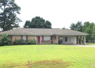 Foreclosed Home in Tuscaloosa 35405 LAKEPOINT DR - Property ID: 4405010794