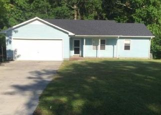Foreclosed Home in Jacksonville 28540 S CREEK DR - Property ID: 4405018226