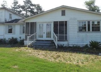 Foreclosed Home in Bowman 29018 BOWMAN BRANCH HWY - Property ID: 4405020872