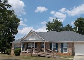 Foreclosed Home in Hephzibah 30815 BANSBURY PL - Property ID: 4405023937