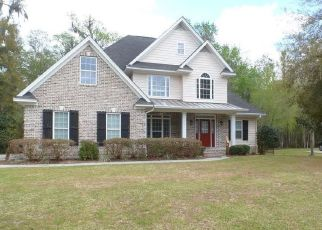Foreclosed Home in Richmond Hill 31324 MCGREGOR CIR - Property ID: 4405027878