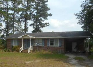 Foreclosed Home in Nichols 29581 M W STROUD RD - Property ID: 4405029174