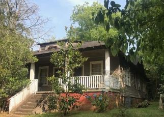 Foreclosed Home in Thomaston 30286 11TH AVE - Property ID: 4405031817