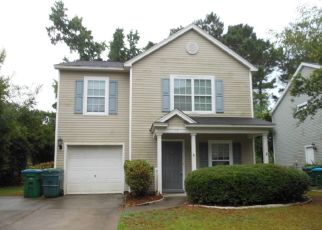 Foreclosed Home in Beaufort 29906 HARBISON PL - Property ID: 4405037508