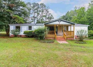 Foreclosed Home in Longs 29568 SUGAR BUSH RD - Property ID: 4405039700
