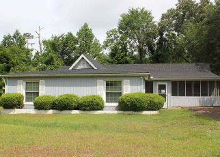 Foreclosed Home in Macon 31216 GOODALL MILL RD - Property ID: 4405041899