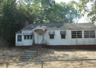 Foreclosed Home in Gloverville 29828 OAK ST - Property ID: 4405046708