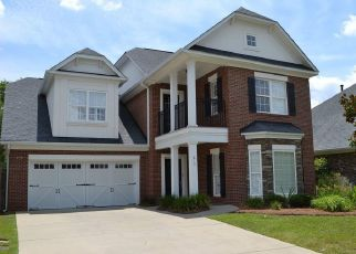 Foreclosed Home in Chapin 29036 BOATSWAIN LOOP - Property ID: 4405047130