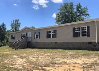 Foreclosed Home in Aiken 29801 OUTING CLUB RD - Property ID: 4405048451