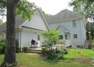 Foreclosed Home in Greenville 29607 MARY KNOB - Property ID: 4405052390