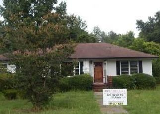 Foreclosed Home in Sumter 29153 BOULEVARD RD - Property ID: 4405058529