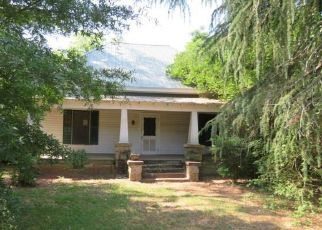 Foreclosed Home in Crawfordville 30631 UNION POINT RD NE - Property ID: 4405059851