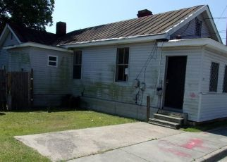 Foreclosed Home in Augusta 30904 METCALF ST - Property ID: 4405064662