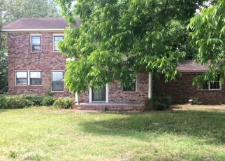 Foreclosed Home in Bowman 29018 CHARLESTON HWY - Property ID: 4405067727