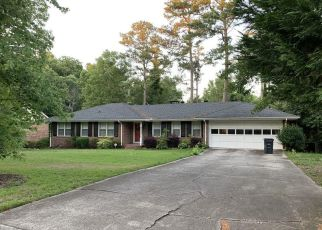 Foreclosed Home in Snellville 30078 HIDDEN FOREST DR - Property ID: 4405074740