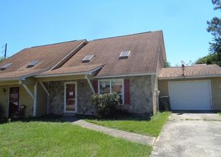 Foreclosed Home in Bonaire 31005 MAPLEWOOD DR - Property ID: 4405075161