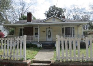 Foreclosed Home in Columbia 29203 COLONIAL DR - Property ID: 4405081295