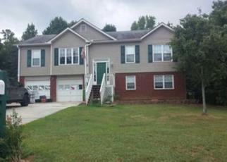 Foreclosed Home in Auburn 30011 CROSSWALK DR - Property ID: 4405083944