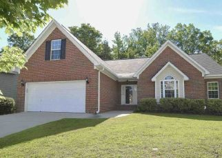 Foreclosed Home in Blythewood 29016 BEASLEY CREEK DR - Property ID: 4405084363