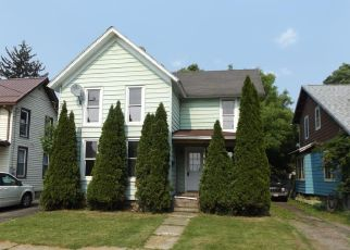 Foreclosed Home in Elmira 14904 BALSAM ST - Property ID: 4405095309