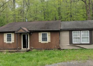 Foreclosed Home in Thurmont 21788 WIGVILLE RD - Property ID: 4405097504